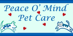 Gainesville Ga Pet Sitting | Dog Walking Gainesville Ga