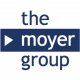 FileMaker Development | FileMaker Training | FileMaker Licenses | The Moyer Group