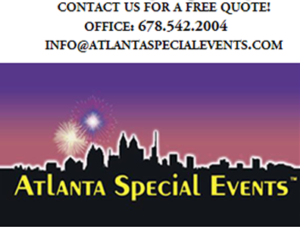 Atlanta Corporate Event Planning | Event Planners Atlanta