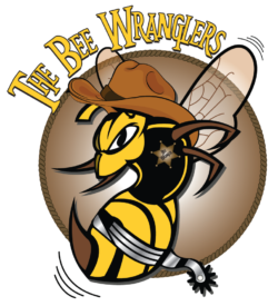 The Bee Wranglers Honey Bee Rescue Georgia | Honey Bee Removal Elberton Georgia
