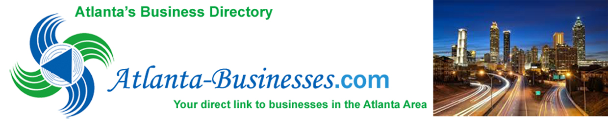 Business Directory For Businesses To Show Up In The Search Engines