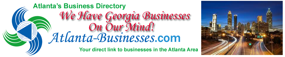 Atlanta Business Directory | Atlanta Businesses