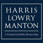 Personal Injury Lawyers Atlanta