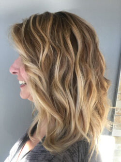Atlanta Hairdressers | Balayage Hair Salons Atlanta